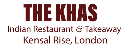 The Khas Restaurant Kensal Rise